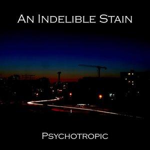 Image for 'Psychotropic'
