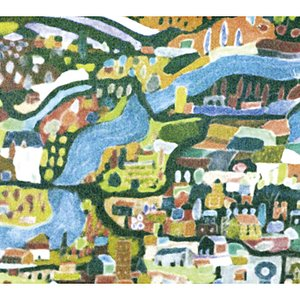 Image for 'Radiosonde'