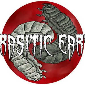 Image for 'Parasitic Earth'