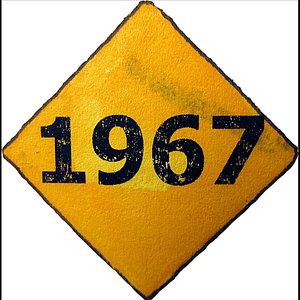 Image for '1967 EP'