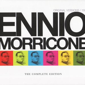 Image for 'The Complete Edition'