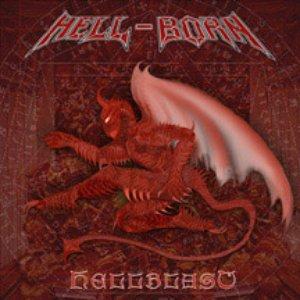 Image for 'Hellblast'