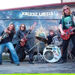 Zdjęcia dla 'Kalosz Laszlo'