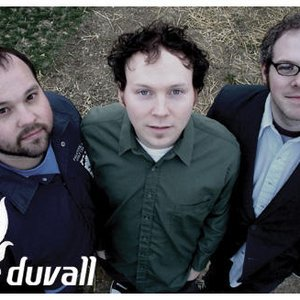 Image for 'Duvall'