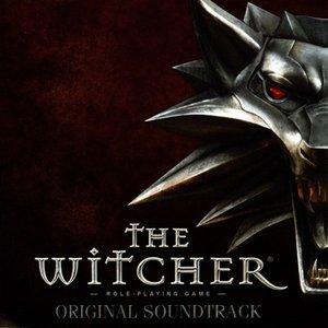 Bild för 'The Witcher (Enhanced Edition)'