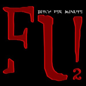 Image for 'FU 2'