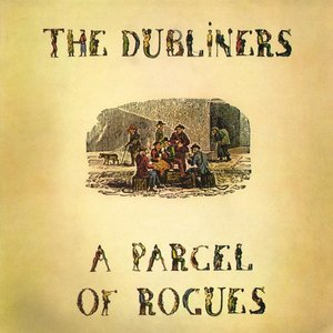 Image for 'A Parcel of Rogues'