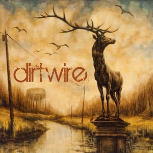 Image for 'DIRTWIRE'