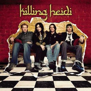 Image for 'Killing Heidi'