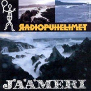Imagem de 'Jäämeri'