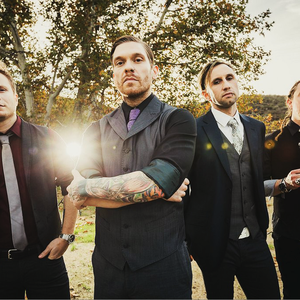 shinedown simple man single Shinedown - leave a whisper simple man (rock version) 17 leave a whisper that album/single is posted within one month of posting.