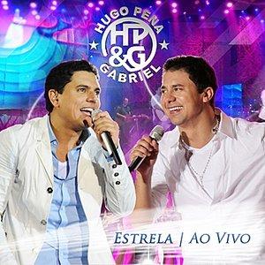 Image for 'Estrela - Ao Vivo'