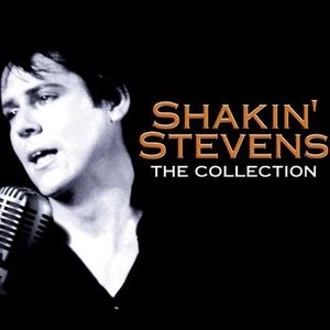 Imagem de 'Shakin' Stevens - The Collection'
