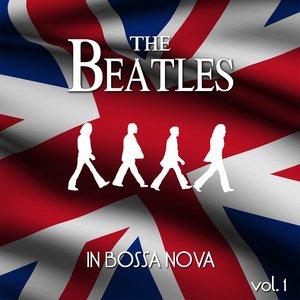 Image for 'The Beatles In Bossa Nova Vol.1'