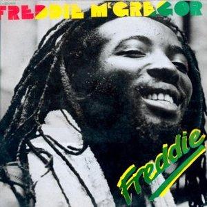 Immagine per 'Freddie'