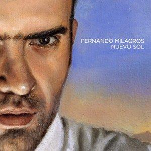 Image for 'Nuevo Sol'
