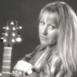 Image for 'Vikki Clayton'