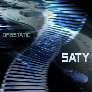 Image for 'Orbstatic'