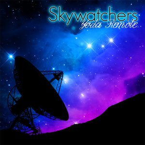 Image for 'Skywatchers EP'