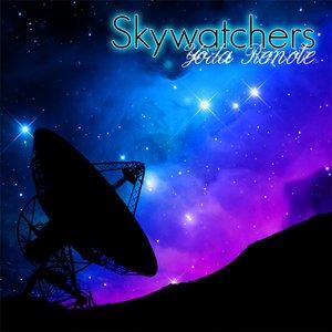 Image pour 'Skywatchers EP'