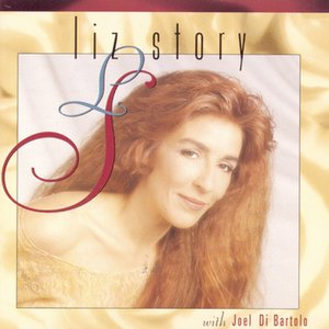 Image for 'Liz Story'