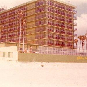 Image for 'Daytona'