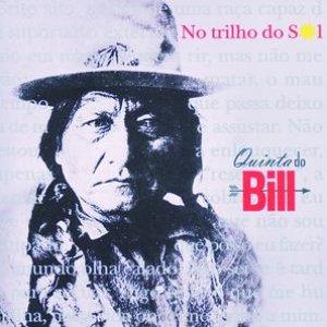 Image for 'Mão Na Consciência'