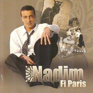 Image for 'Fi Paris'