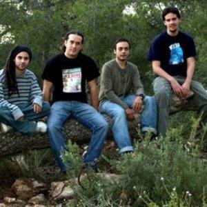 Bild för 'Los De Marras'