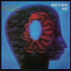 Image for 'What Is Music'