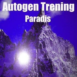 Image for 'Autogen trening'