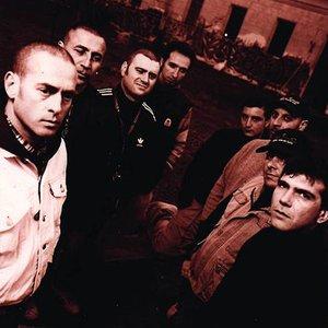Bild för 'Folk rock italiano'
