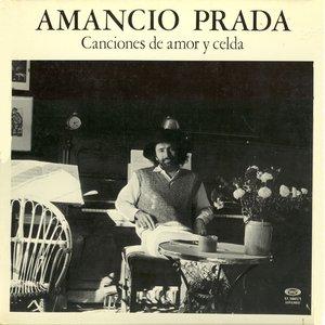 Image for 'Canciones de amor y celda'