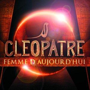Image for 'Femme d'aujourd'hui'