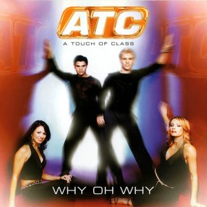 Image for 'Why Oh Why'