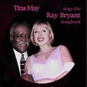 Image for 'Sings The Ray Bryant Songbook'