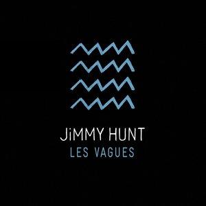 Image for 'Les vagues'