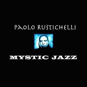 Bild für 'Mystic Jazz'
