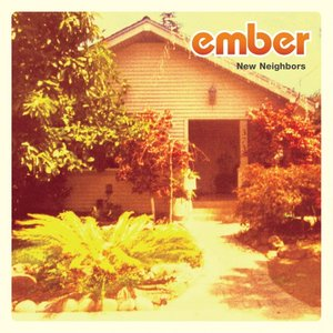 Image pour 'New Neighbors'