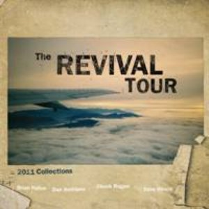 Image for 'The Revival Tour 2011 Collections'