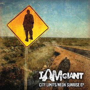 Image for 'City Limits/Neon Sunrise'