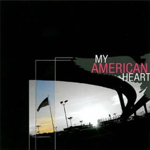Imagen de 'My American Heart'