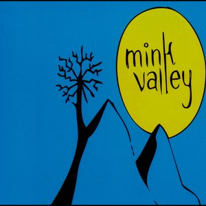 Image for 'Mink Valley 5 Song EP'