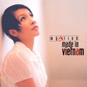 Image for 'Made In Vietnam'