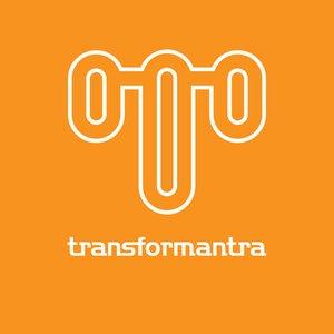 Immagine per 'Transformantra (Remastered Edition)'