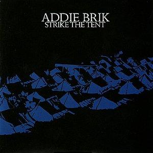 Imagen de 'Strike The Tent'