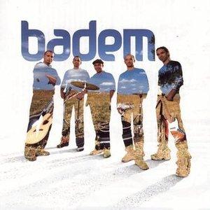Bild för 'Badem'