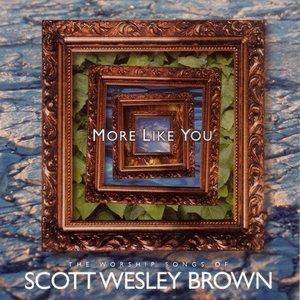 Image for 'More Like You'