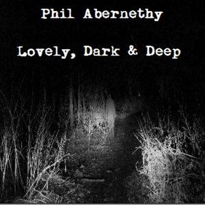 Image for 'Lovely, Dark & Deep'