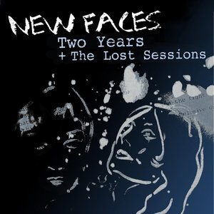 Image for 'Two Years: The Lost Sessions'